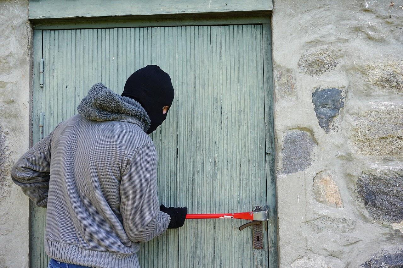 Hırsızlara Karşı En Güvenli Çelik Kasa Modelleri